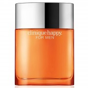 Clinique for Men Spray eau de Cologne Clinique Happy for Men 50 ml