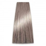 COLORART- Medium ashen blond 8/1 100g