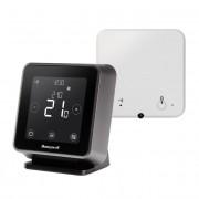Y6H910RW4055 - Honeywell bezdrôtový inteligentný programovateľný termostat Lyric T6R, Y6H910RW4055