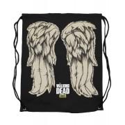 The coopshop The Walking Dead sac officiel ailes de Daryl