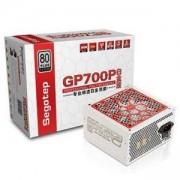 Захранващ блок Segotep GP700P 80+ Platinum 600W