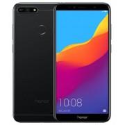 Huawei HONOR 7A 16GB BLACK DUAL SIM GARANZIA ITALIA BRAND