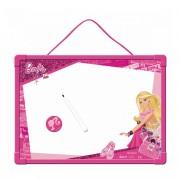 Ploča za crtanje Barbie