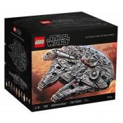 Lego Star Wars 75192 Millenium Falcon
