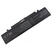 Samsung NP-RF411-S01 Batteri till Laptop 11,1 Volt 4600 mAh