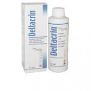 Biodue Spa Pharcos Deltacrin Shampoo 250 Ml