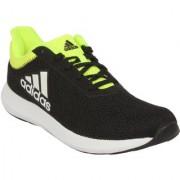 Adidas Erdiga 2.0 M Black Men'S Running Shoes