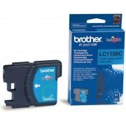 Brother LC-1100c, LC1100c inktpatroon origineel