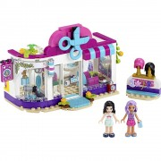 41391 LEGO® FRIENDS