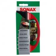 Sonax SpezialBürste zur Entfernung von Tierhaaren 1 Pièces