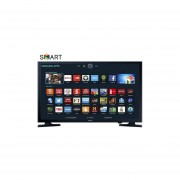 "PANTALLA LED Samsung UN32J4300 32"" Smart TV HD HDMI USB"