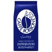 Caffe Borbone Vending Blue boabe 1Kg