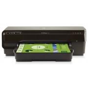 Štampač InkJet A3 HP Officejet 7110, 4800x1200dpi 33/29ppm 128MB USB LAN WiFi