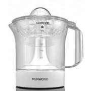 Kenwood JE 280
