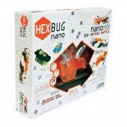 NANO BATTLE BRIDGE SET - HEXBUG (ST2X477-1631)