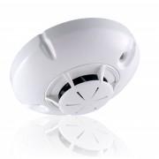 Detector optic de fum, adresabil UniPOS FD7130 (UniPOS)