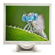 Philips 180P2, 18 inch LCD, 1280 x 1024