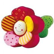 HABA Fidelia Flower Soft Clutching Figure