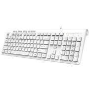 Genius Slimstar 230 - fehér