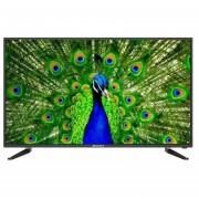 Televisión LED Sansui SMX2219 22 Pulgadas HD-Negro