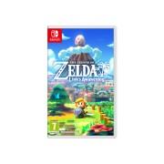 Legend Of Zelda - Link's Awakening   Nintendo Switch