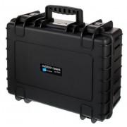 B&W outdoor case 5000