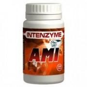 Vita Crystal Ami Intenzyme kapszula - 250db