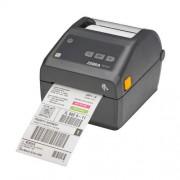 Етикетен принтер Zebra ZD420d, 203DPI, Ethernet