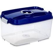 STATUS Vaku 4,5 literes kék