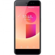 Panasonic Eluga I9 (3 GB 32 GB Space Grey)