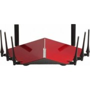 Router Wireless D-Link DIR-895L Gigabit Tri-Band AC5300