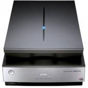 Epson Perfection V850 Pro Scanner Km0