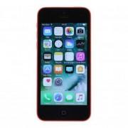 Apple iPhone 5c (A1507) 32 GB rosa como nuevo reacondicionado