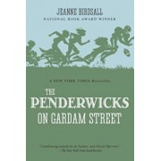 The Penderwicks on Gardam Street, Paperback/Jeanne Birdsall