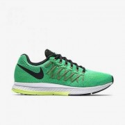 NIKE Air Zoom Pegasus 32 Woman (36,5)