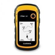 """Garmin Navigatore Garmin 010-00970-00 2.2"""""""