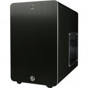 Carcasa STYX - Windowed - Black Micro ATX Case