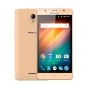 Hisense Smartphone HSU989PROGD