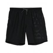 Boss Orca Swimshorts Oxford Black