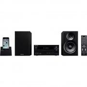 Pioneer X-HM32V-K stereo uređaj