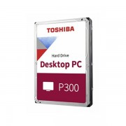 """Tvrdi Disk Toshiba P300 2TB 3.5"""" HDWD120UZSVA"""
