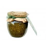 Frantoio di Sant'Agata d'Oneglia Salsa Verde alla Ligure