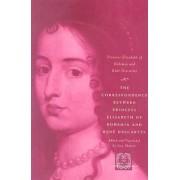 Studystore The Correspondence Between Princess Elisabeth of Bohemia and Rene Descartes