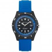 Reloj Nautica Modelo: NAPIBZ002