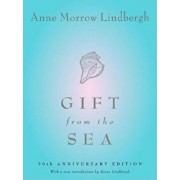 Gift from the Sea, Hardcover/Anne Morrow Lindbergh