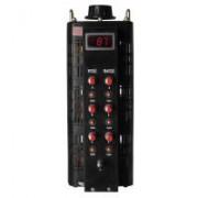 Автотрансформатор (ЛАТР) Энергия Black Series TSGC2-6кВА 6А (0-520V) трехфазный