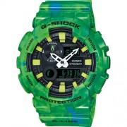 Casio GAX-100MB-3AER Мъжки Часовник