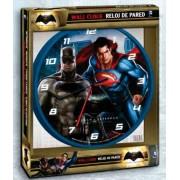 Batman vs Superman falióra