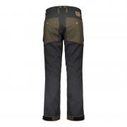 Sasta Kare Trousers 52 Grau