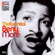 Beny More - Essential (0698458250926) (2 CD)